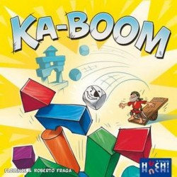 Kaboum