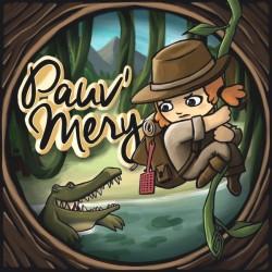 Pauv'Mery