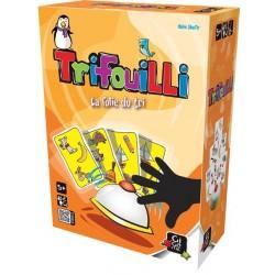 Trifouilli