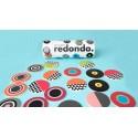 Memory Redondo