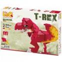LaQ T Rex