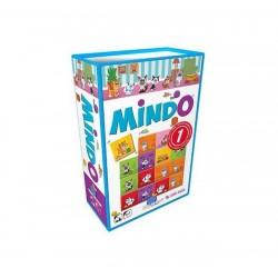 Mindo Chats