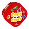 Copy or not copy