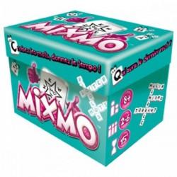 Mixmo Jeu EXPO