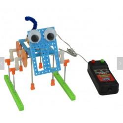Kit Chien Robot
