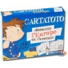 Cartatoto Europe