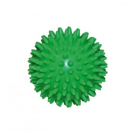Balle Hérisson 7 cm