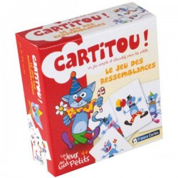 Cartitou