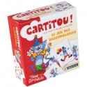 Cartitou