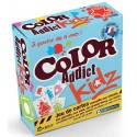 Color Addict Kidz Jeu EXPO