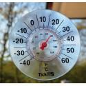 Thermomètre extérieur