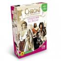 Chroni Cards L'Histoire à l'école