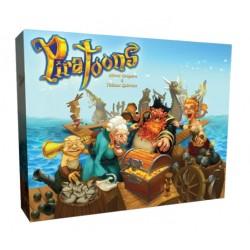 Piratoons