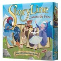 Storyline Contes de fées
