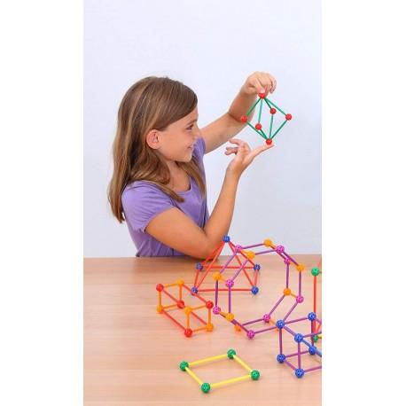 Kit de Géométrie