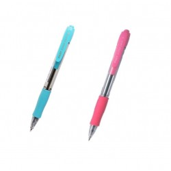 Stylo PILOT Super Grip