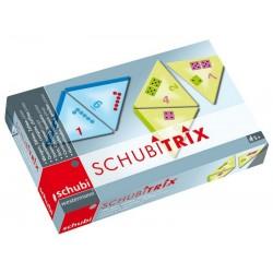 Schubitrix Quantités Comptes Chiffres Junior