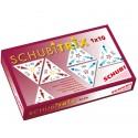 Schubitrix Multiples de 10