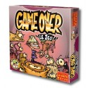 Game Over Jeu EXPO