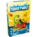 Dino Twist Jeu EXPO