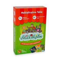 Multibloom