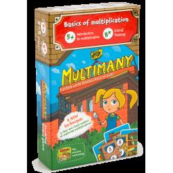 Multimany