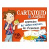 Cartatoto Anglais n° 3 les verbes