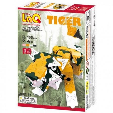 Laq Tigre