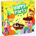 Happy Party